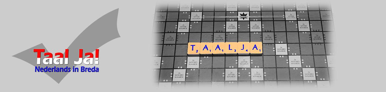 TaalJa banner_0910_F a